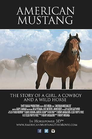 American Mustang (2013)