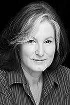 Image of Deborah Findlay