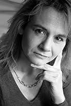 Image of Sylvie Bolioli