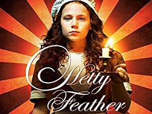 Hetty Feather Season 5 Episode 3