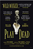 Image of Play Dead