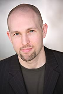Jeff Cohen Picture