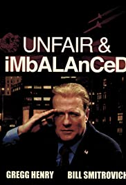 Unfair and Imbalanced Poster