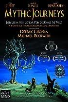 Image of Mythic Journeys