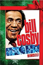 Image of Bill Cosby: Himself
