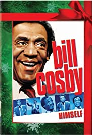 Bill Cosby: Himself (1983) Poster - Movie Forum, Cast, Reviews