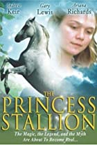 Image of The Princess Stallion