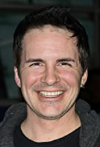 Hal Sparks's primary photo