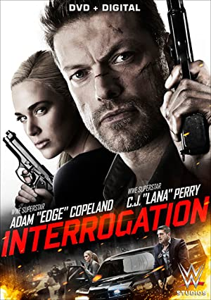 Interrogation (2016) Download on Vidmate
