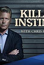 Primary image for Killer Instinct with Chris Hansen