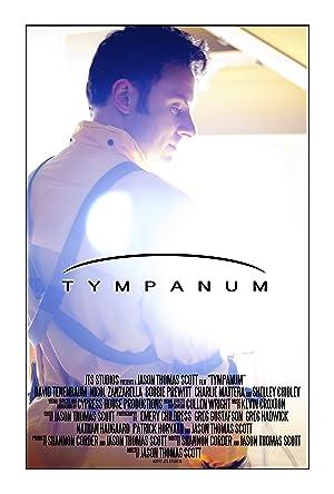 Tympanum (2012)