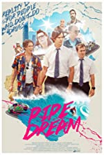 Pipe Dream(2015)