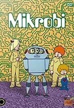 Mikrobi