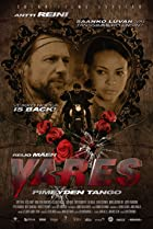 Image of Vares: Tango of Darkness
