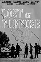 Image of Lost on Purpose