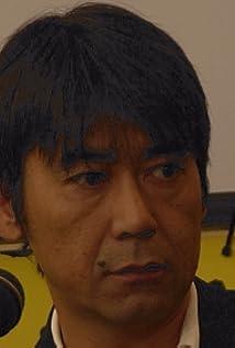 Nobuhiro Suwa Picture