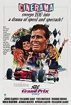 Primary image for Grand Prix