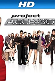 Project Accessory Poster