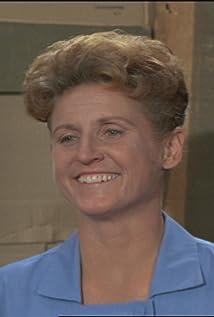 Ann B. Davis Picture
