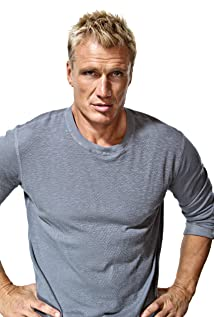 dolph lundgren daughterdolph lundgren daughter, dolph lundgren film, dolph lundgren height, dolph lundgren 2016, dolph lundgren filmleri, dolph lundgren young, dolph lundgren wife, dolph lundgren insta, dolph lundgren filme, dolph lundgren 2017, dolph lundgren movies, dolph lundgren russian, dolph lundgren gif, dolph lundgren vikipedi, dolph lundgren kinopoisk, dolph lundgren karate, dolph lundgren wargaming, dolph lundgren iq, dolph lundgren cable, dolph lundgren maximum potential