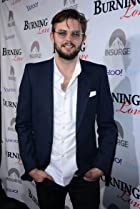 Image of Nick Thune