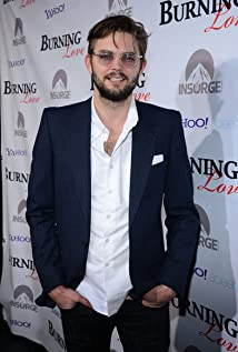 Nick Thune Picture