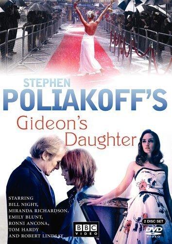 Gideon's Daughter (2005)