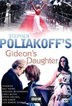 Primary image for Gideon's Daughter