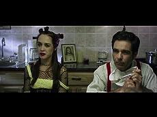 Transatlantic Coffee - Release Trailer