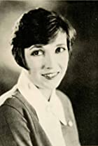 Image of Bessie Love