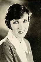 Image of Bessie Love