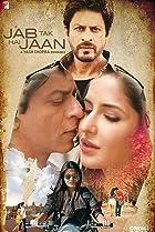 Image of Jab Tak Hai Jaan