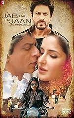 Jab Tak Hai Jaan(2012)