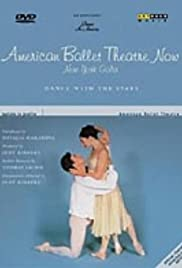 Variety and Virtuosity: American Ballet Theatre Now Poster