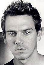 Joe Armstrong's primary photo