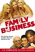 Image of Family Business
