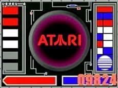 Retro Atari Classics VG