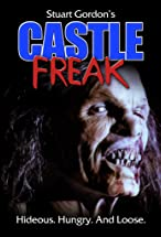 Primary image for Castle Freak