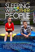Sleeping with Other People(2015)