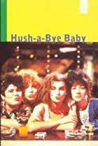 Image of Hush-a-Bye Baby