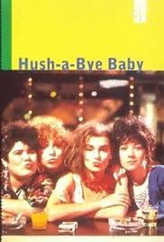Hush-a-Bye Baby Poster