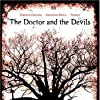 The Doctor and the Devils (1985)