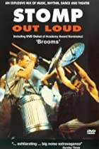 Image of Stomp Out Loud