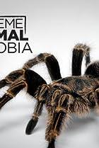 Image of My Extreme Animal Phobia