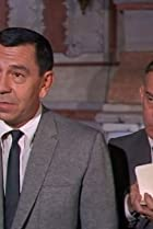 Image of Dragnet 1967: The Christmas Story
