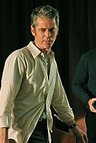 Image of Criminal Minds: Omnivore