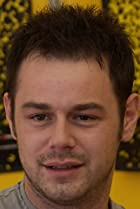 Image of Danny Dyer