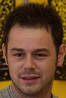 Image result for danny dyer