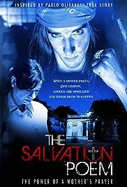 Poema de salvación Poster