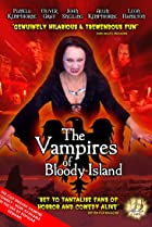 Image of The Vampires of Bloody Island